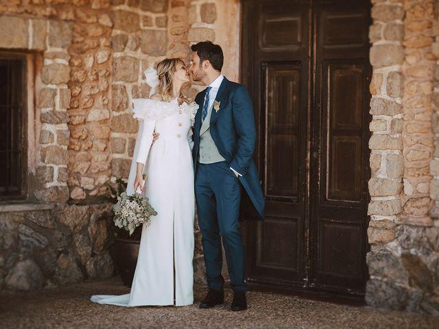 La boda de Juan y Elena en La Manga Del Mar Menor, Murcia 83