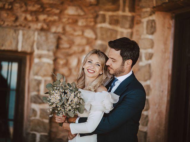 La boda de Juan y Elena en La Manga Del Mar Menor, Murcia 85