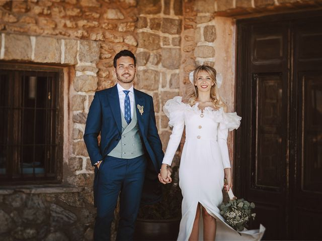 La boda de Juan y Elena en La Manga Del Mar Menor, Murcia 90