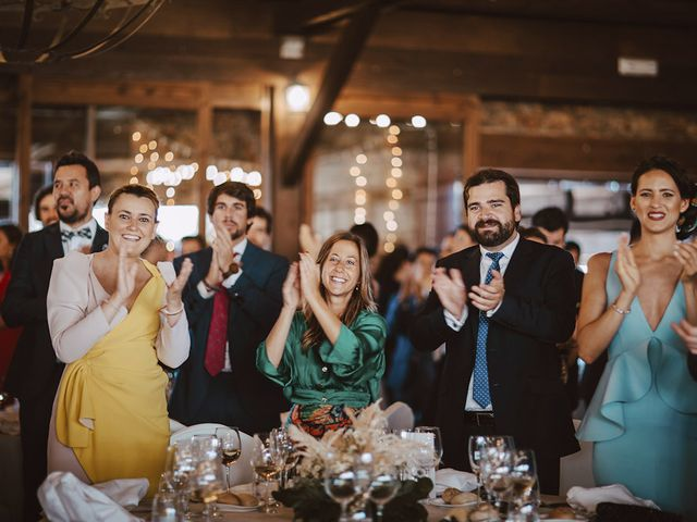 La boda de Juan y Elena en La Manga Del Mar Menor, Murcia 94