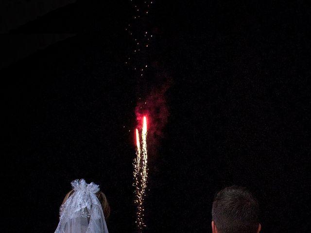 La boda de Héctor y Yolanda en Vila-real/villarreal, Castellón 31