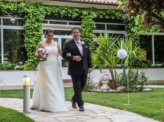 La boda de Alicia y Jorge 3