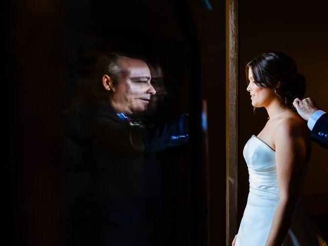 La boda de Jonathan y Noelia en Altafulla, Tarragona 6