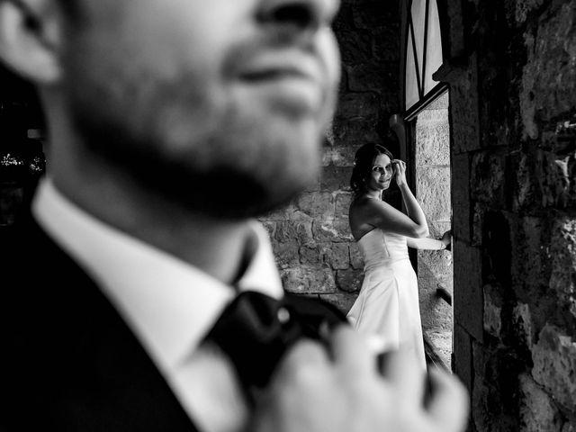 La boda de Jonathan y Noelia en Altafulla, Tarragona 20