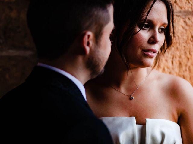 La boda de Jonathan y Noelia en Altafulla, Tarragona 59