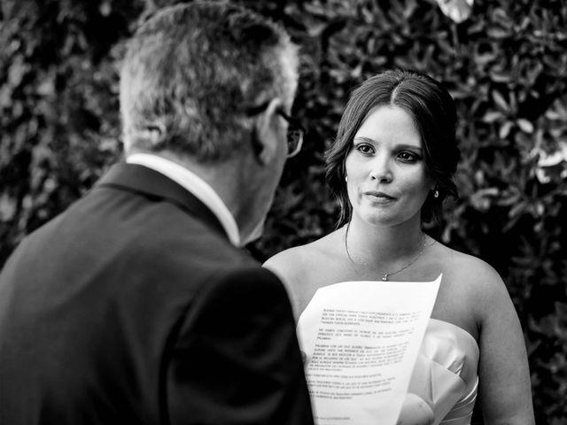 La boda de Jonathan y Noelia en Altafulla, Tarragona 61