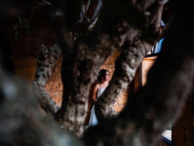 La boda de Jonathan y Noelia en Altafulla, Tarragona 62