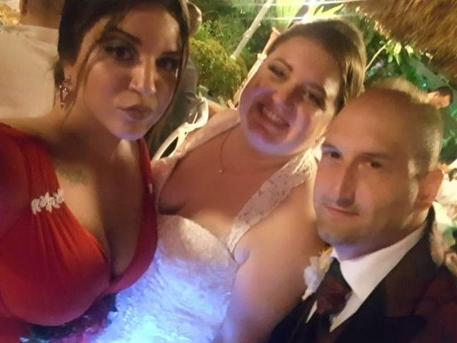 La boda de Luis Miguel y Victoria en Alacant/alicante, Alicante 6