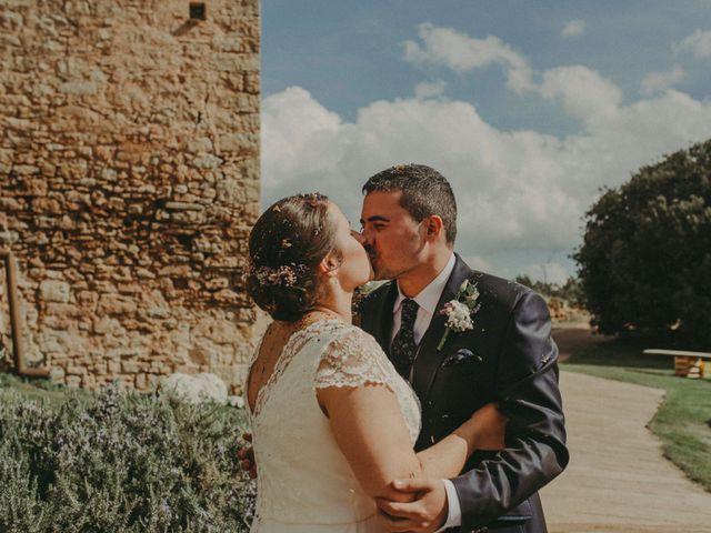 La boda de Albert y Patricia en Rubio, Barcelona 102