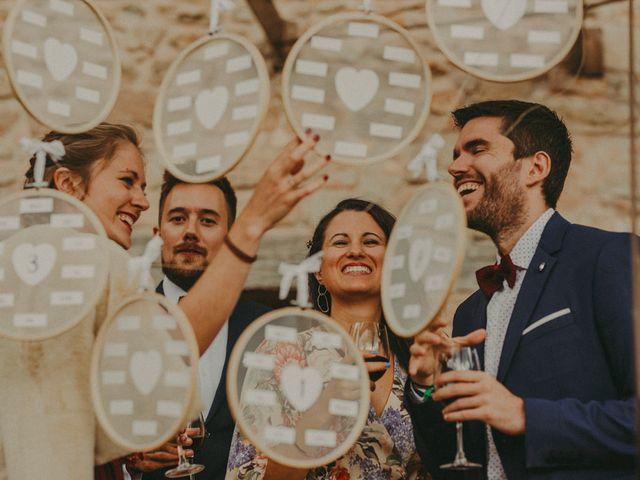 La boda de Albert y Patricia en Rubio, Barcelona 130
