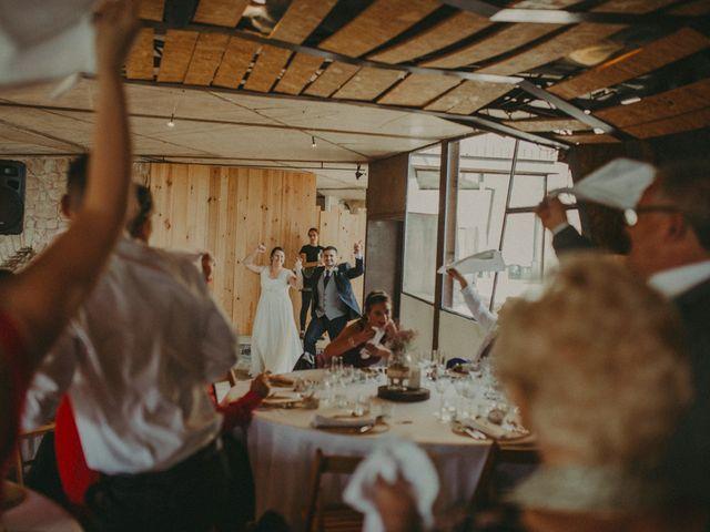 La boda de Albert y Patricia en Rubio, Barcelona 143