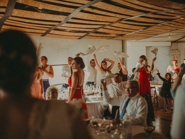 La boda de Albert y Patricia en Rubio, Barcelona 155