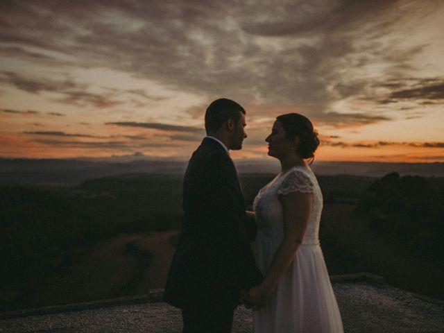 La boda de Albert y Patricia en Rubio, Barcelona 166
