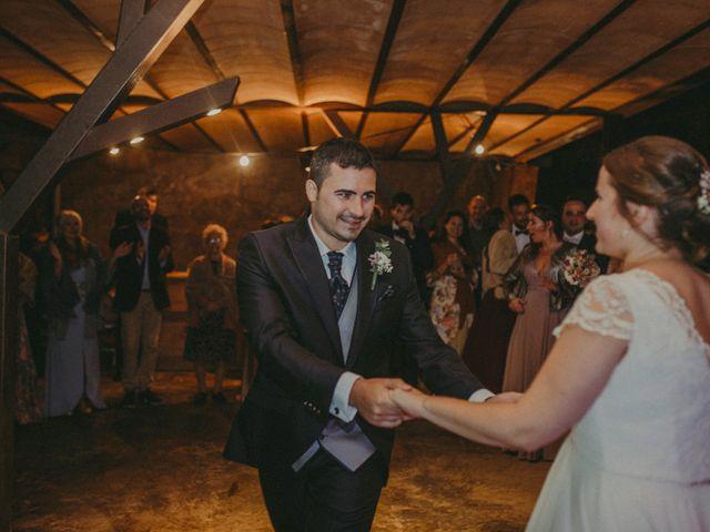 La boda de Albert y Patricia en Rubio, Barcelona 168
