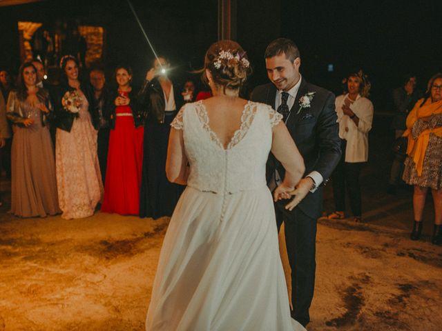 La boda de Albert y Patricia en Rubio, Barcelona 169