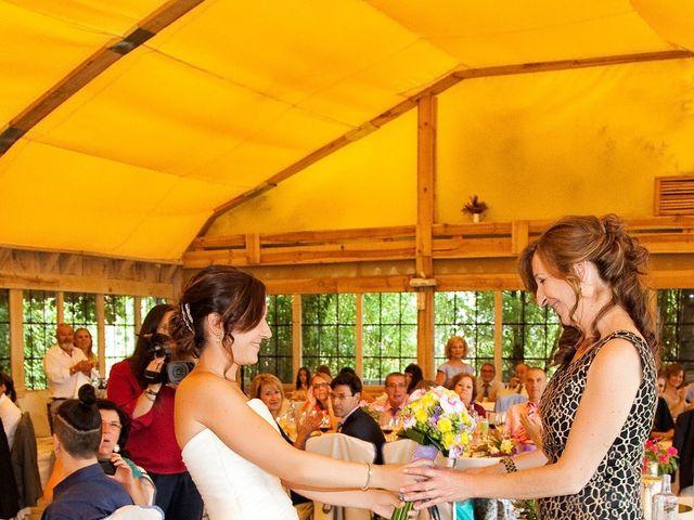La boda de David y Aida en Illescas, Toledo 39