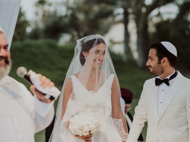 La boda de Yoan y Levana en San Cristóbal de La Laguna, Santa Cruz de Tenerife 19