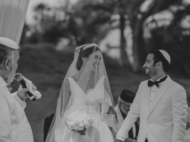 La boda de Yoan y Levana en San Cristóbal de La Laguna, Santa Cruz de Tenerife 20