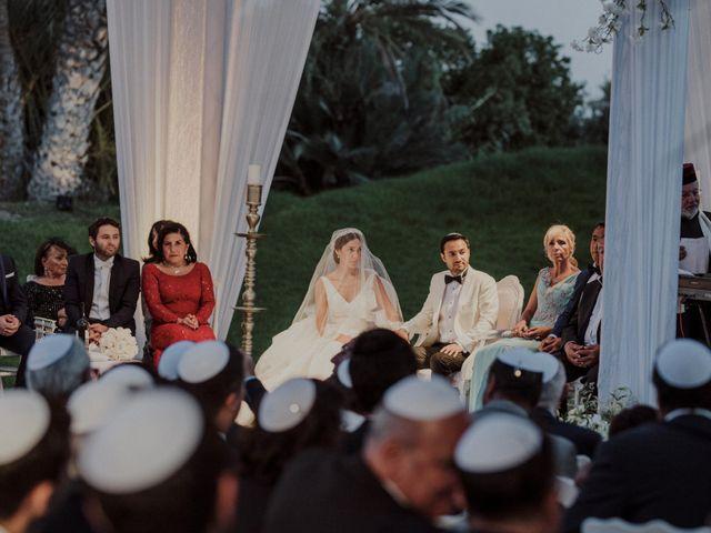 La boda de Yoan y Levana en San Cristóbal de La Laguna, Santa Cruz de Tenerife 24
