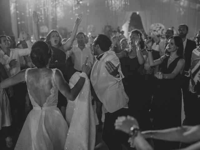 La boda de Yoan y Levana en San Cristóbal de La Laguna, Santa Cruz de Tenerife 61