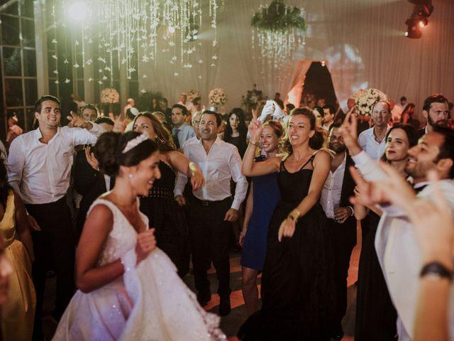 La boda de Yoan y Levana en San Cristóbal de La Laguna, Santa Cruz de Tenerife 62