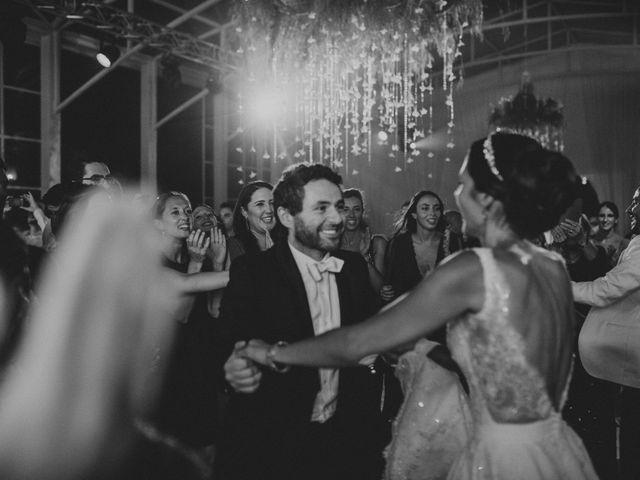 La boda de Yoan y Levana en San Cristóbal de La Laguna, Santa Cruz de Tenerife 63