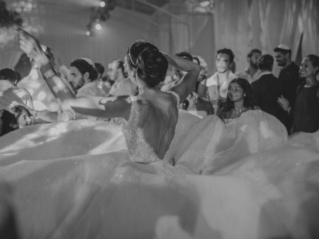 La boda de Yoan y Levana en San Cristóbal de La Laguna, Santa Cruz de Tenerife 65