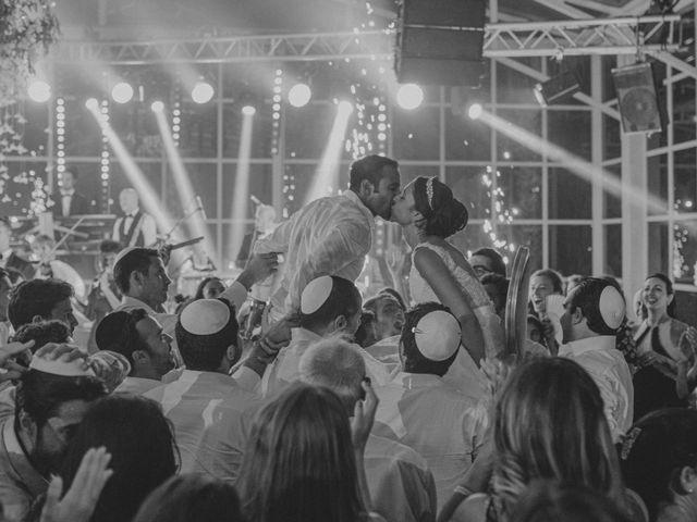La boda de Yoan y Levana en San Cristóbal de La Laguna, Santa Cruz de Tenerife 67