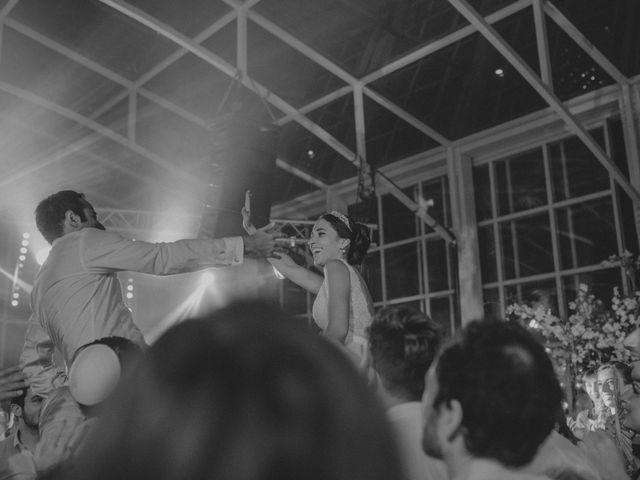 La boda de Yoan y Levana en San Cristóbal de La Laguna, Santa Cruz de Tenerife 69
