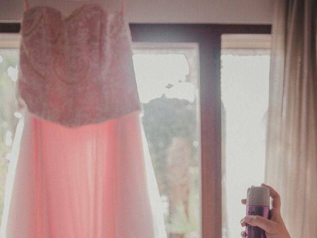 La boda de Carmen y Alfonso en Chiva, Valencia 26