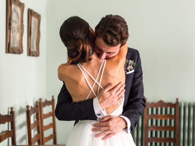 La boda de Antonio y Lourdes en Elx/elche, Alicante 49