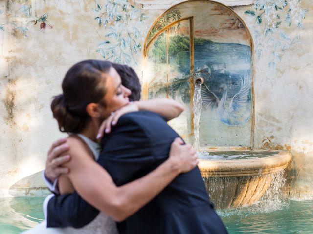 La boda de Antonio y Lourdes en Elx/elche, Alicante 60
