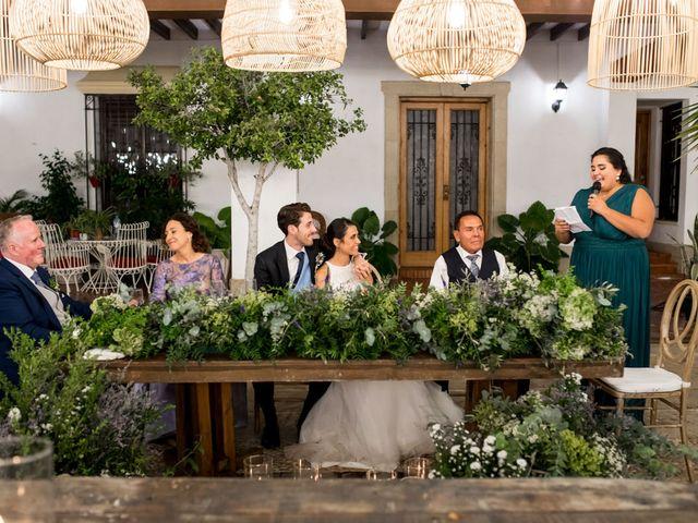 La boda de Antonio y Lourdes en Elx/elche, Alicante 86