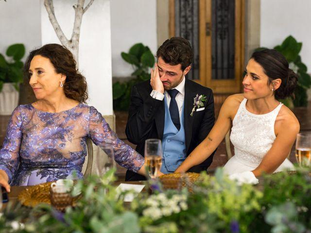 La boda de Antonio y Lourdes en Elx/elche, Alicante 88