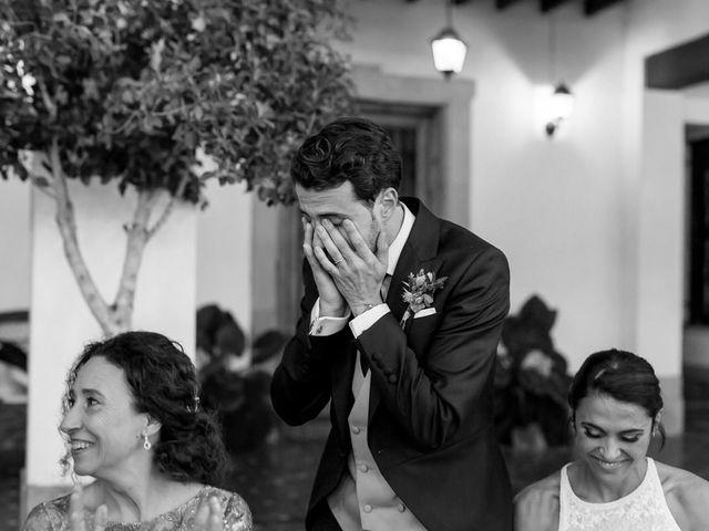 La boda de Antonio y Lourdes en Elx/elche, Alicante 89