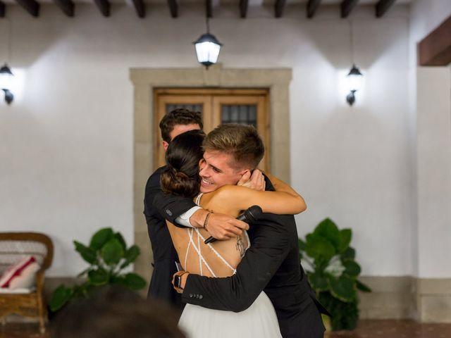 La boda de Antonio y Lourdes en Elx/elche, Alicante 92
