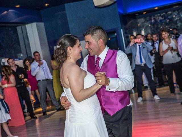 La boda de Jorge y Alicia en Illescas, Toledo 18