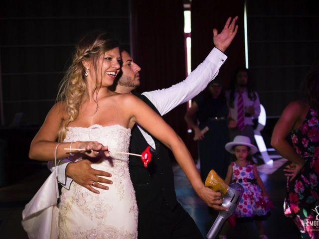La boda de Rubén  y Beatriz en Valladolid, Valladolid 2