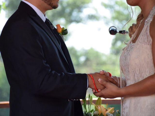 La boda de Rubén  y Beatriz en Valladolid, Valladolid 18