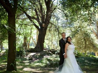La boda de Ivan y Raquel 3