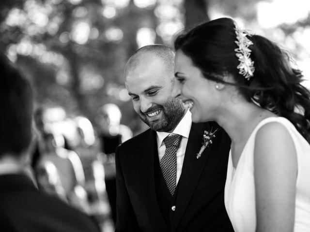 La boda de Joaquín y Mayte en Cieza, Murcia 17