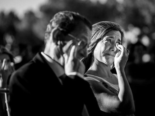 La boda de Joaquín y Mayte en Cieza, Murcia 18