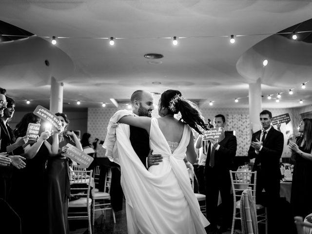La boda de Joaquín y Mayte en Cieza, Murcia 28