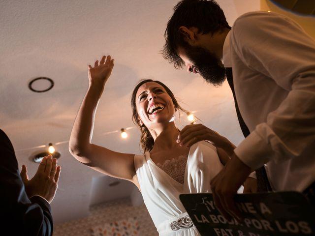La boda de Joaquín y Mayte en Cieza, Murcia 29