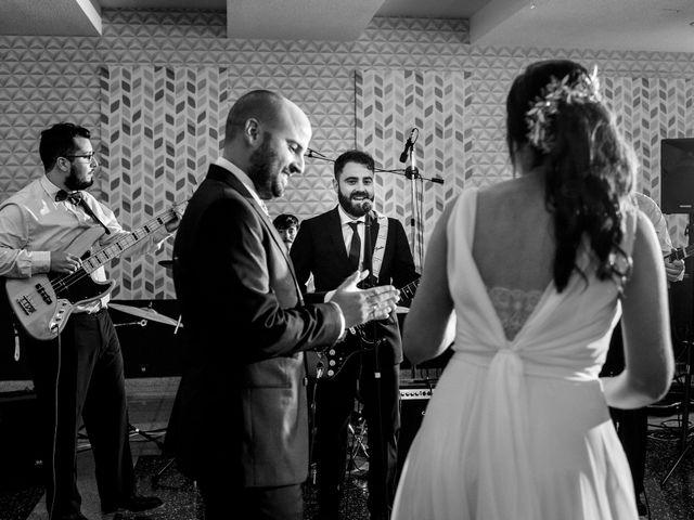 La boda de Joaquín y Mayte en Cieza, Murcia 30