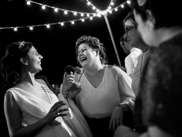 La boda de Joaquín y Mayte en Cieza, Murcia 37