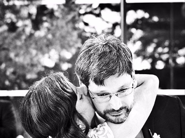 La boda de Sergio y Kathe en Briviesca, Burgos 37