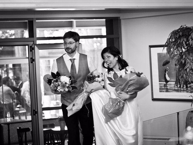 La boda de Sergio y Kathe en Briviesca, Burgos 46