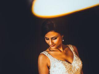 La boda de Paloma y Bruno 3