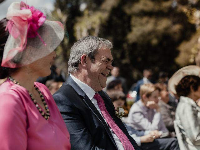 La boda de David y Maria en Ontinyent, Valencia 29